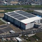 ESRが大阪の藤井寺、松原両市と災害時協力で協定締結