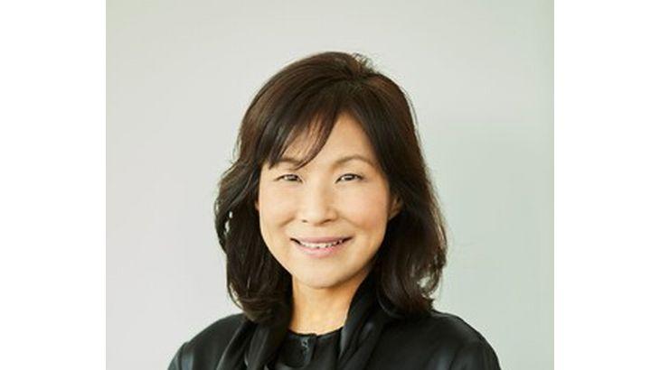 ラクスル、社外取締役に国連やゴールドマン・サックス出身の村上由美子氏が就任