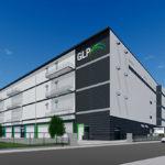 日本GLP、滋賀・湖南で県内自社初のマルチテナント型物流施設を開発へ