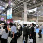 第3回関西物流展、開催を来年4月から6月に延期
