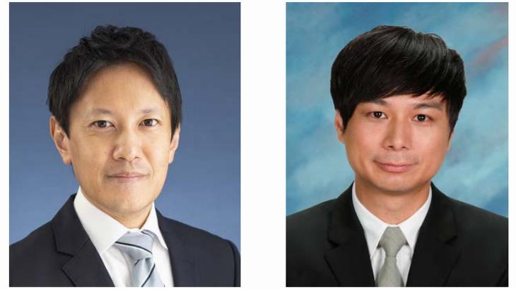 フェデックスエクスプレス、日本の代表に久保田、区の両氏が就任