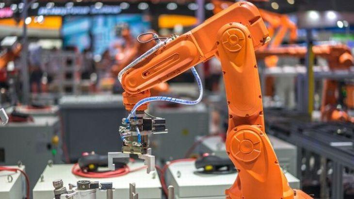 TRUST SMITH、ロボットが物体つかむ際に最適な位置検出するアルゴリズムを実用化