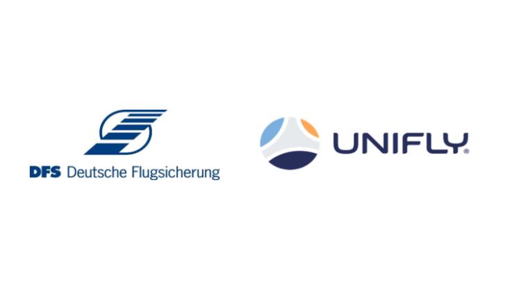 テラドローングループのユニフライ、ドイツでドローン商用化促進の実証実験に運航管理技術を提供