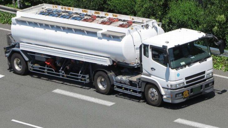 日野自動車と極東開発工業、トラックの架装部分の稼働状況に関する情報連携の試験運用開始へ