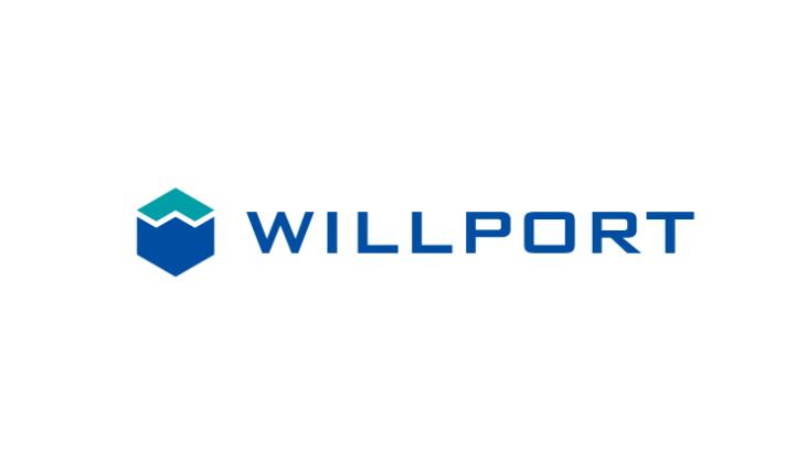ウィルポート、政投銀から2億円調達し取締役1人も招聘