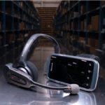 ハネウェル、音声で作業を効率化する「Honeywell Voice」がAndroid端末をサポート