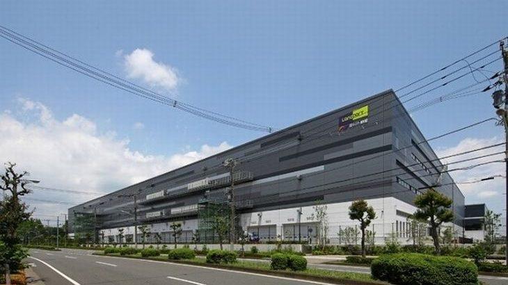 アマゾンが東京・青梅の野村不動産、千葉・流山の大和ハウス開発物流施設にフルフィルメントセンター開設