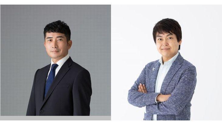 VAIO子会社でドローン事業手掛けるVFR新社長にデルやレノボ出身の湯浅氏が就任
