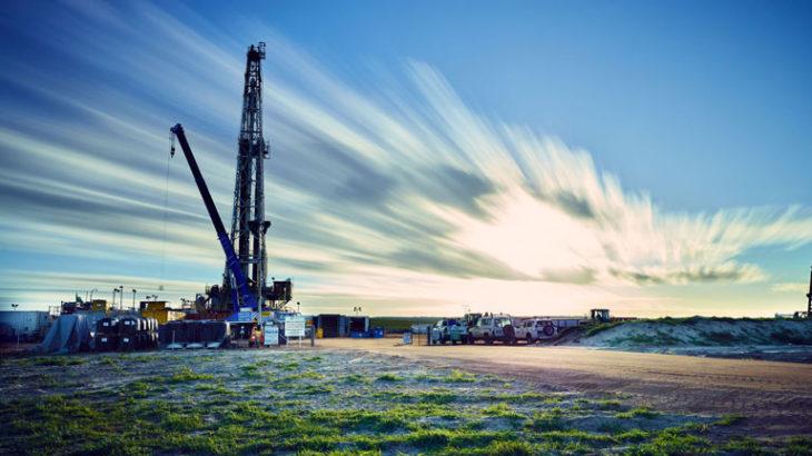 三井物産とJOGMEC、西豪州のアンモニア生産事業化で覚書