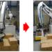 PALTACとKyoto Robotics、ケースピッキング自動化で提携
