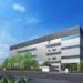 安田倉庫、東京・東雲で2万2100平方メートルの倉庫拠点を20年6月開設へ