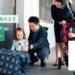 置き配バッグのOKIPPA、アマゾンなど大手ECで公式ショップ開設