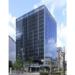 三菱倉庫と名鉄が名古屋市で共同開発の14階建てオフィスビル完成