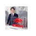 【独自取材】「コロナ禍でも拠点増強継続、20年は青森と大阪・堺で新センター整備へ」