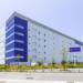 Jリートのラサール、兵庫・尼崎の大型物流施設内に危険物倉庫2棟新設へ