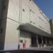 日本梱包運輸倉庫、埼玉・狭山の営業所内に3号倉庫完成
