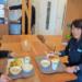 ホームロジスティクス、自社運営の全物流センターに食堂導入