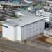 産業ファンド投資法人の横浜センター、埼玉の物流企業が10月に入居へ